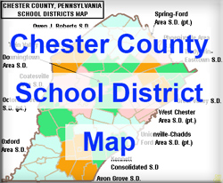 Chester school district